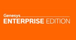 Genesys | Enterpise Edition
