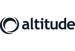 Altitude - Contact Center Call Center