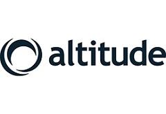 Altitude Ecuador