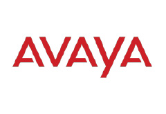 Avaya - Contact Center Call Center