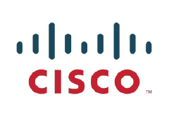 Cisco Ecuador