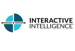 Interactive Intelligence - Contact Center Call Center