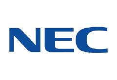 NEC Ecuador