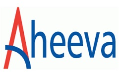 Aheeva - Contact Center Call Center