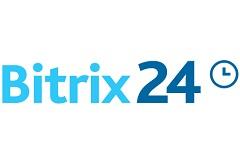 Bitrix24 Ecuador