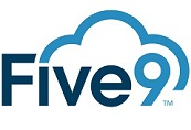 Five9 Call Center