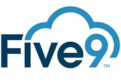 Five9 Ecuador