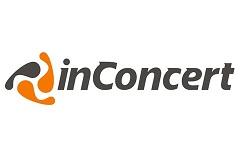 inConcert - Contact Center Call Center