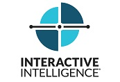 Interactive Intelligence Call Center