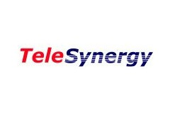 Telesynergy - Contact Center Call Center