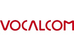 Vocalcom - Contact Center Call Center