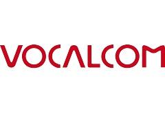 Vocalcom Ecuador