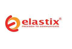 Elastix- Contact Center Call Center