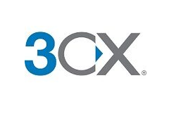 3CX Ecuador
